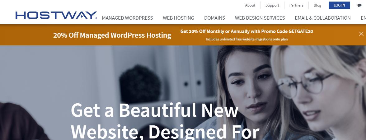 5 Best Web Hosting in Austin 2