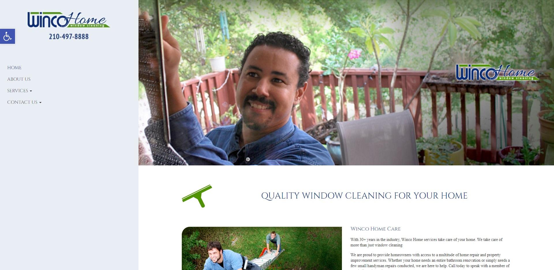 San Antonio's Best Window Companies