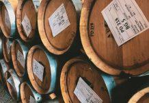 5 Best Distilleries in Jacksonville