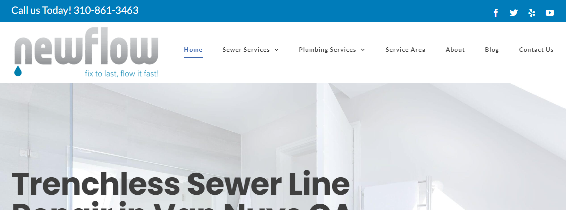 5 Best Septic Tank Services in Los Angeles5