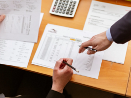 5 Best Auditors in San Francisco