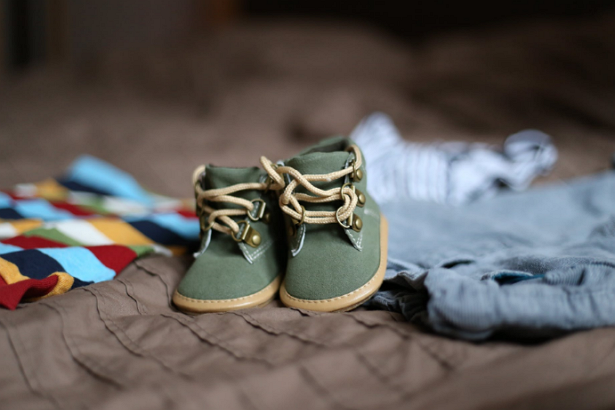 5 Best Baby Supplies Store in Indianapolis