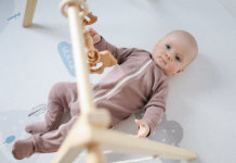5 Best Baby Supplies Store in San Antonio