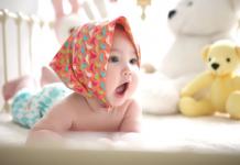 5 Best Baby Supplies Store in San Diego