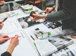 5 Best Branding Specialists in San Jose