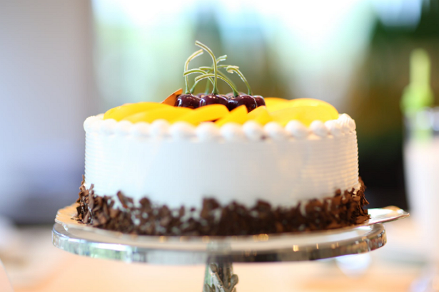 5 Best Cakes in Charlotte