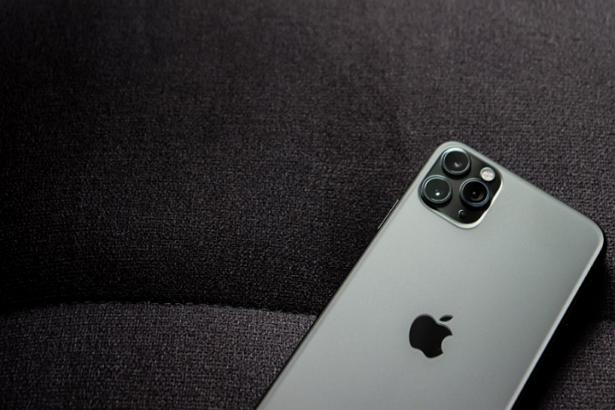 5 Best Cell Phone Repair in Philadelphia