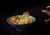 5 Best Chinese Restaurants in San Francisco