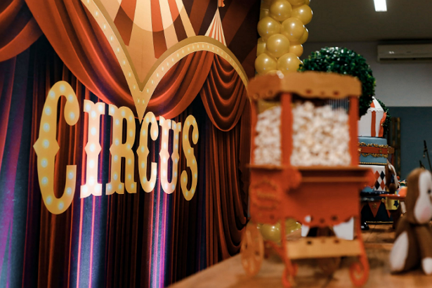 5 Best Circuses in San Diego