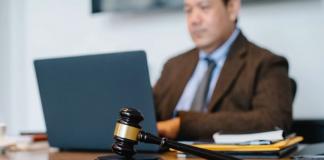 5 Best Compensation Attorneys in Chicago