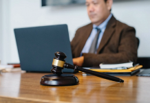 5 Best Corporate Attorneys in Columbus