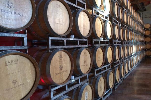 5 Best Distilleries in Philadelphia