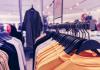 5 Best Dress Shops in San Francisco