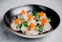 5 Best Dumplings in Chicago