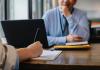5 Best Employment Attorneys in Philadelphia
