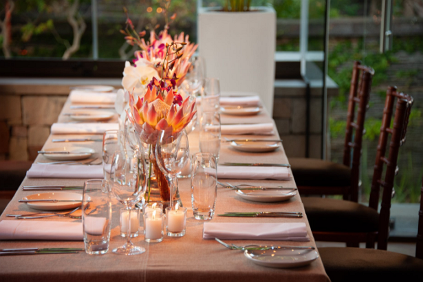5 Best Event Management Company in Indianapolis