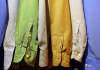 5 Best Formal Clothes Stores in San Diego