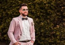 5 Best Formal Wear in Columbus
