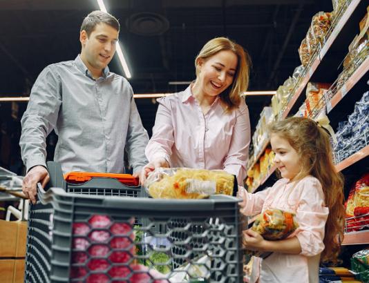 5 Best Health Food Stores in Phoenix
