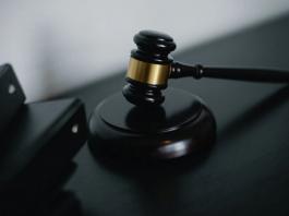 5 Best Immigration Attorneys in Chicago