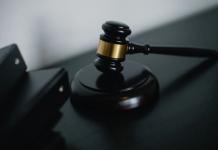 5 Best Immigration Attorneys in San Antonio