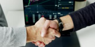 5 Best Insurance Brokers in Phoenix