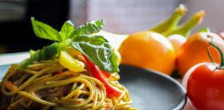 5 Best Italian Restaurants in Chicago
