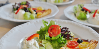 5 Best Italian Restaurants in Phoenix