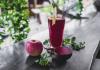 5 Best Juice Bars in Austin