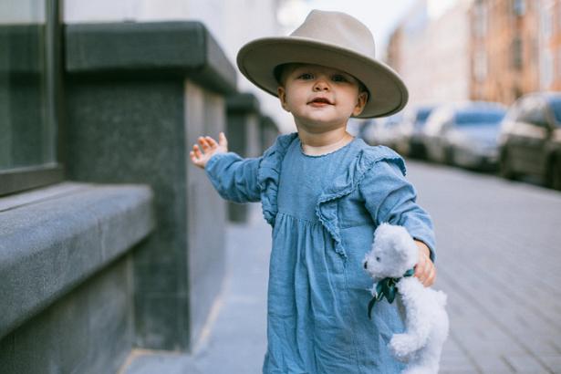 5 Best Kids Clothing in Houston