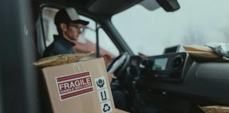 5 Best Logistics Experts in San Antonio