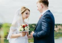 5 Best Marriage Celebrants in Charlotte
