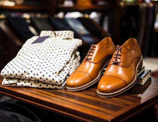 5 Best Mens Clothing in Austin