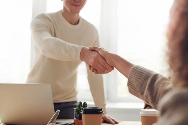 5 Best Mortgage Brokers in Fort Worth