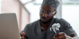 5 Best Neurologists in Austin