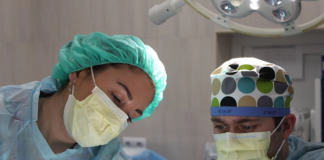 5 Best Neurosurgeons in Columbus