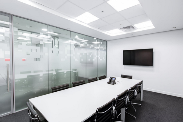 5 Best Office Rental Space in Philadelphia