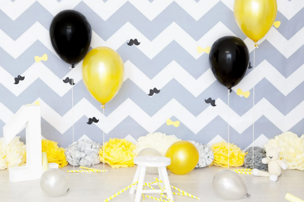 5 Best Party Supplies in Jacksonville