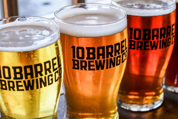 5 Best Pubs in Charlotte