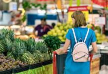 5 Best Supermarkets in Phoenix