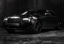 5 Best Used Car Dealers in Philadelphia