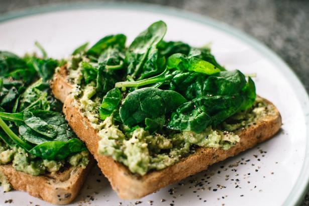 5 Best Vegan Restaurants in Houston