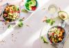 5 Best Vegan Restaurants in San Jose