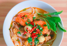 5 Best Vietnamese Restaurants in Austin