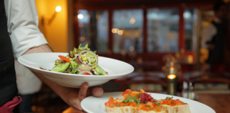 5 Best Vietnamese Restaurants in Phoenix