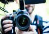 5 Best Wedding Photographer in San Francisco