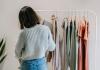 5 Best Women's Clothing in Dallas