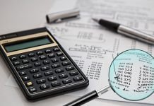 Best Auditors in Indianapolis, Indiana