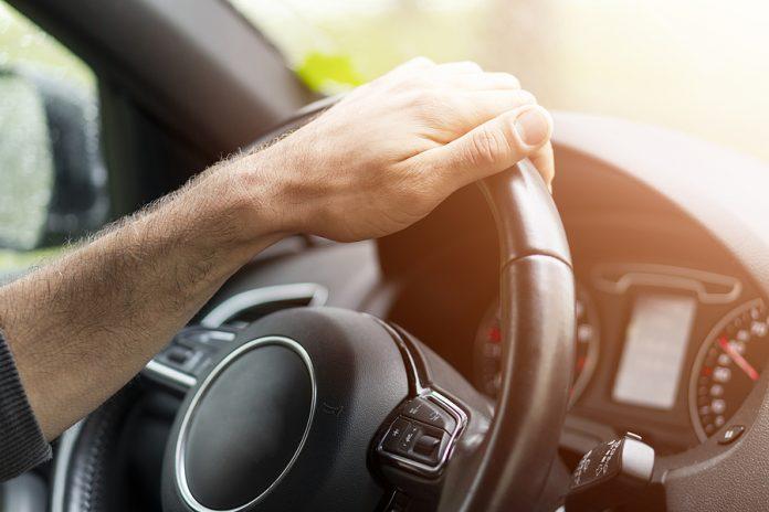 Best Car Dealerships in San Diego