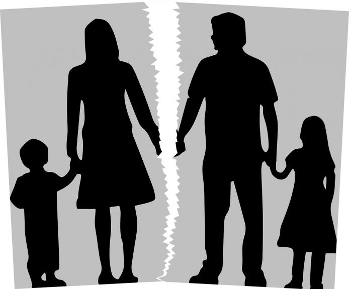 Best Child Custody Attorneys in Houston, TX